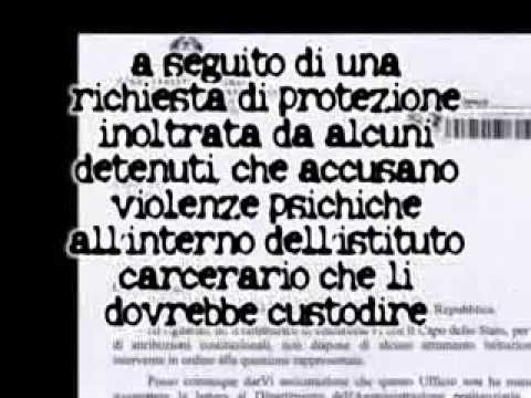 Armi elettromagnetiche incensurate / psychotronic weapons uncensored