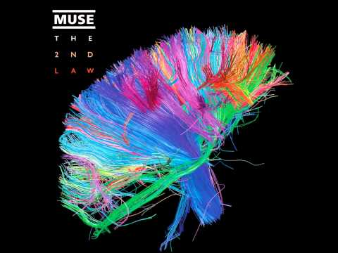 Muse - Isolated System