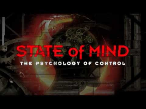 State Of Mind Film Full Version HD