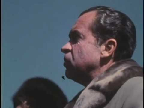 Nixon in China (The Film)