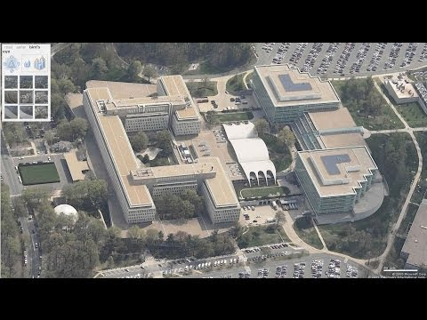 Former CIA Agents Reveal CIA Secrets (Full Documentary)