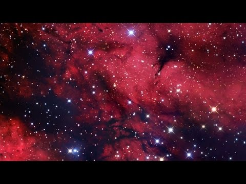 Universe or Multiverse - Quantum Physics - Documentary