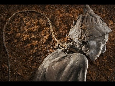 Secret Lives Of Jesus - Documentary