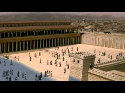 Jesus of Jerusalem Documentary