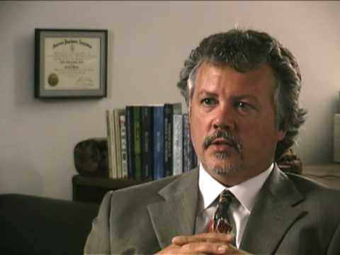 Psychiatrist Colin Ross—The CIA Doctors & Military Mind Control