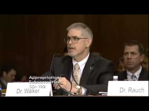 US Air Force Admits to Using HAARP For Weather Modification in Defense Hearing