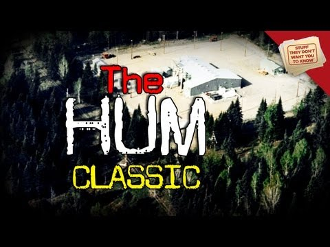 What is the Hum? | CLASSIC