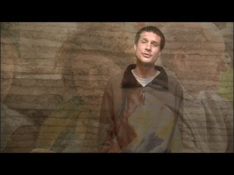 """""""There's A Spirit in Iraq"""" (A Tribute to Tom Fox: Christian Peacemaker)"""