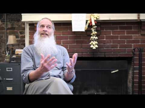 How Quakerism Began (QuakerSpeak)