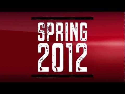 BFF 2012 Trailer