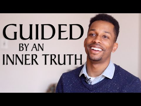 Guided By An Inner Truth: Quaker Hip-Hop Artist Sterling Duns