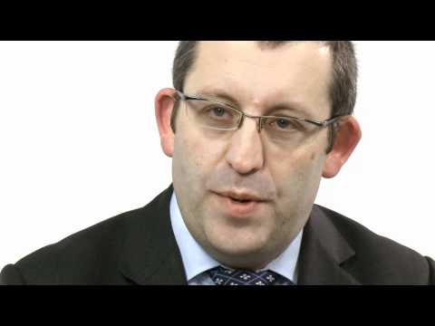 Video interview with PricewaterhouseCoopers: L&D - the last 10 years