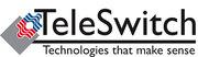 teleswitch_logo