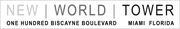 NWT_logo