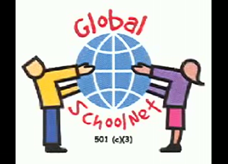 International Schools CyberFair - Global SchoolNet