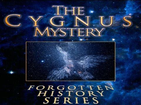 Ancient Aliens - The Cygnus Mystery