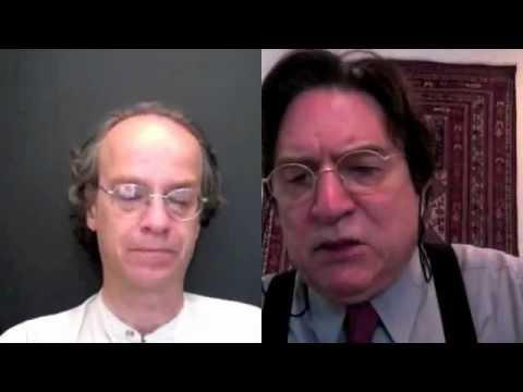 Rev Kevin Annett: Historic Federal Lawsuit against Vatican, UK Queen, Big Pharma et al.