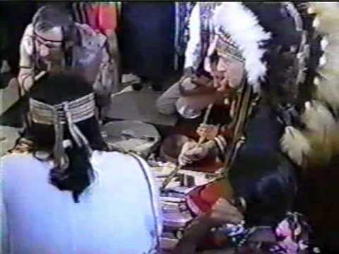 Remembering Prayers With President Hugo Chavez in Caracas, Venezuela, Dec. 9, 2001,