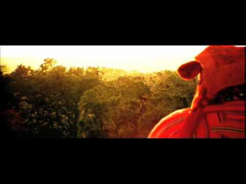 Awaken-Mayan Grand Elder Alejandro Cirilo