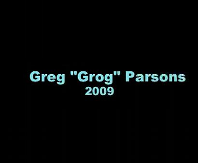 Grogdownload