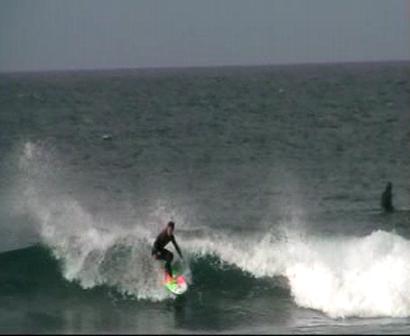 2 waves