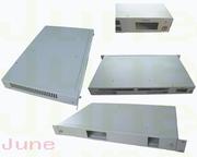 1U rack mount chassis-3