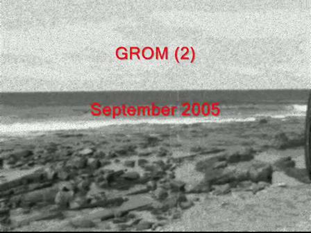 Grom (2)