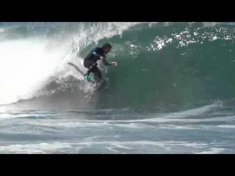 kalk bay reef 27 04 2011