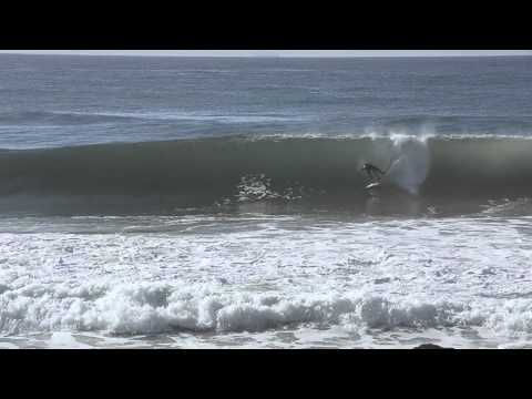 winter teaser 2013 surfing which ever coast you want