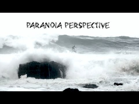 Paranoia Perspective