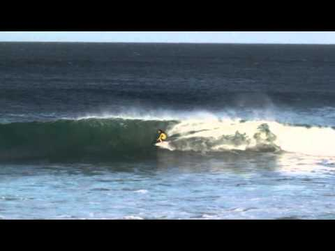 J bay free surf before billabong 3
