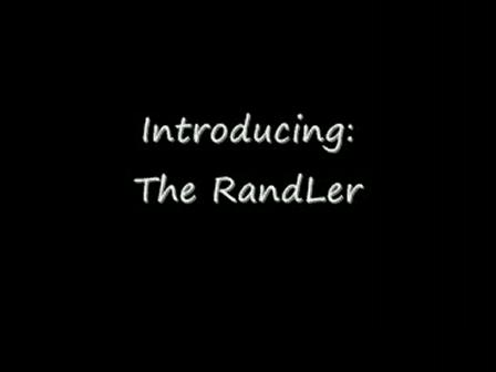 RandLer