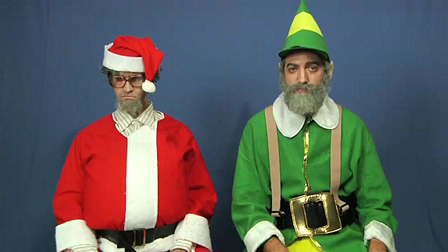 Merry Christmas Kommunity