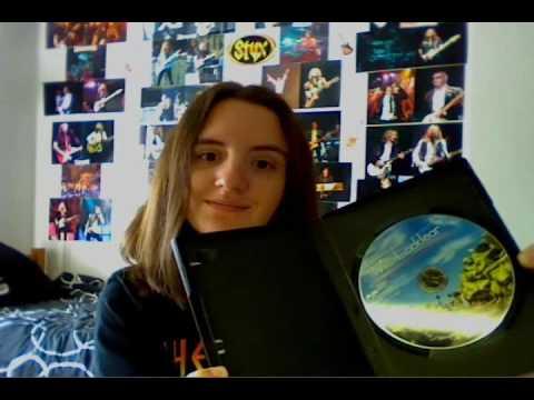 The Pleasure Pop Montage Music Video(LFML Movie Arrival!)