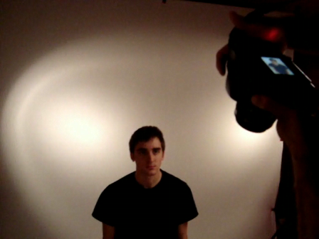 Droll Academy - Behind the Scenes Photo Shoot