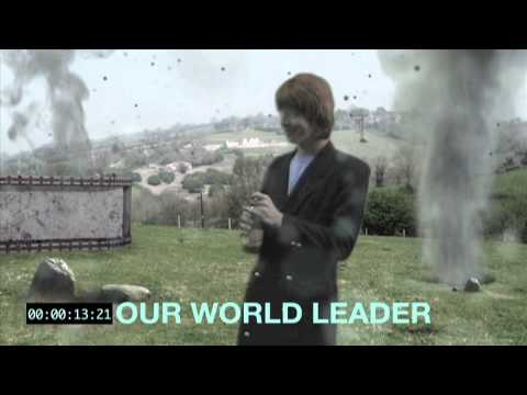 YooHoo Commercial