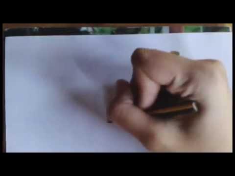 How I draw Rhett and Link