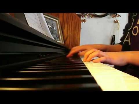 Prelude (Op. 28. No. 6) Chopin