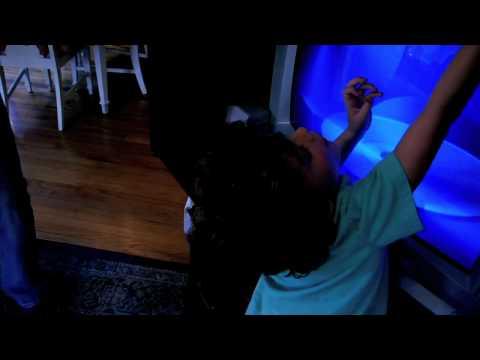 Digital Troubadours doc- Behind the Scenes of Rhett & Link!