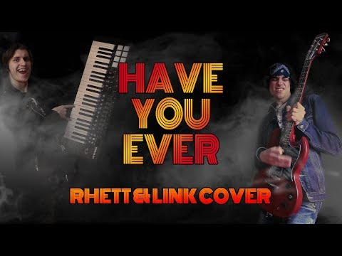 Have You Ever | Cover by Halfband