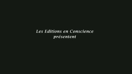 Jacques Salome - Etre femme aujourdhui - Bande annonce du DVD
