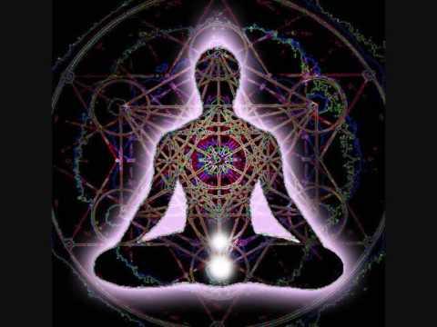 Magie de  la Méditation