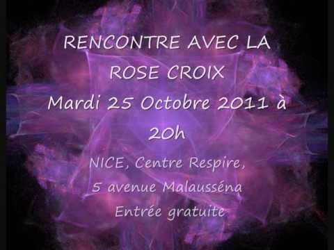 rose.quisuisje03_0001.wmv