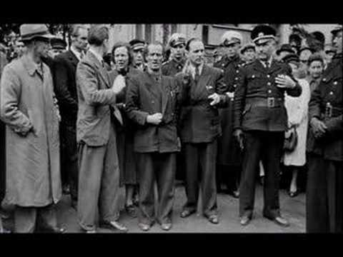 FR-Film documentaire sur Bruno Gröning Bande-annonce 3