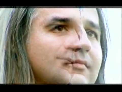 YouTube   Meeting Braco Part 1 2   updated