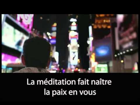 Minute pour la paix.mp4