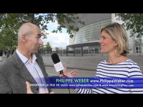 Emergence d'un nouveau monde - Philippe Weber, Toulouse début mai