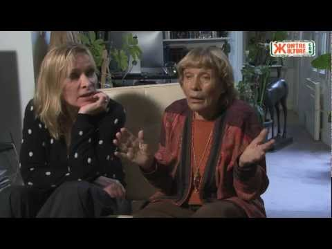 Claire Séverac / Sylvie Simon - La coupe est pleine