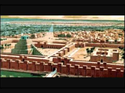 Histoire & Devenir des Religions