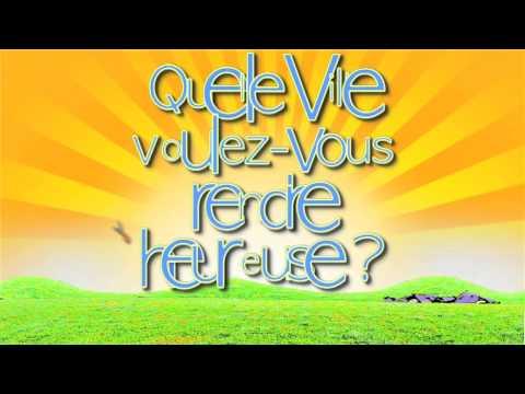 Concours Villes et Villages heureux 2013